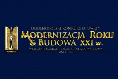 Modernizacja Roku & Budowa XXI wieku